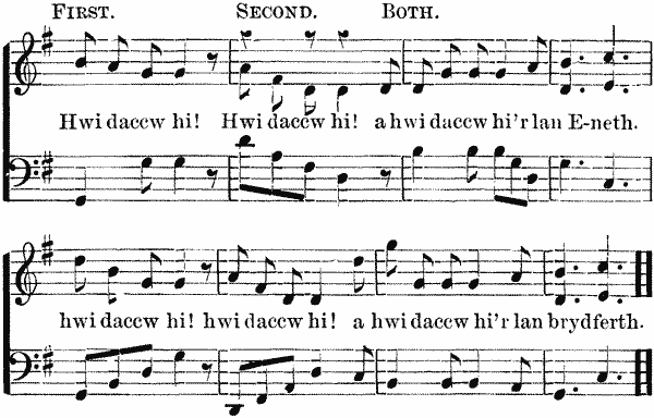 The project gutenberg ebook of a popular history of the art of music dadle dau fandeluxe Image collections