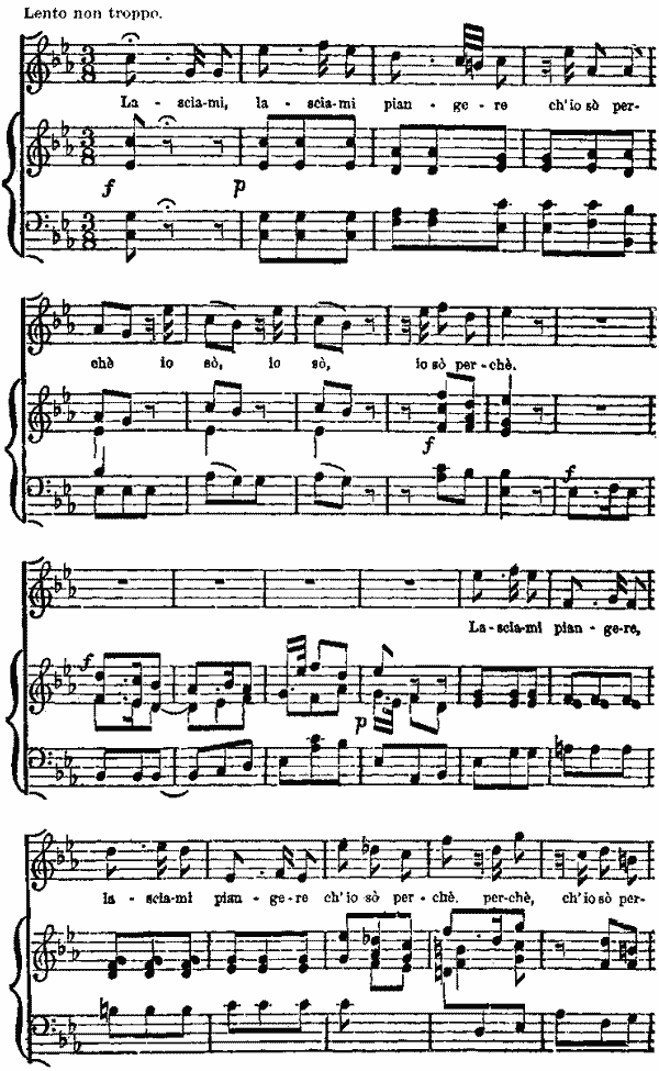The project gutenberg ebook of a popular history of the art of music lasciami piangere fandeluxe Image collections
